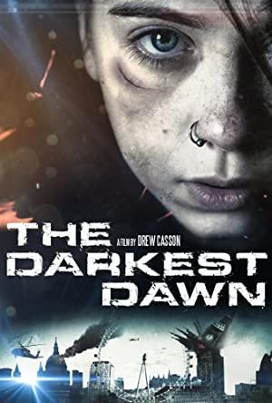The Darkest Dawn (2016) Download on Vidmate