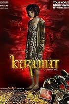 Image of Keramat