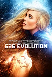 Watch Online 626 Evolution HD Full Movie Free