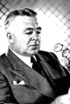 Image of Clarence Brown