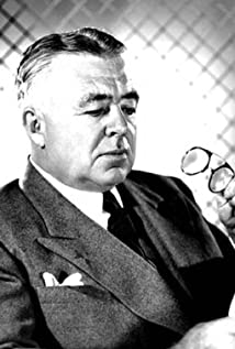 Clarence Brown Picture
