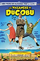 Image of Ducoboo 2: Crazy Vacation