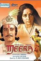 Image of Meera
