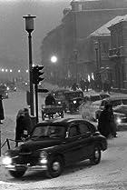 Image of Warszawa 1956