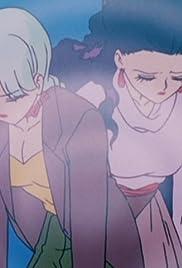 Hijô no Rubeusu! Kanashimi no yon shimai Poster