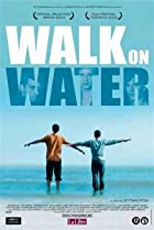 Image of Walk on Water