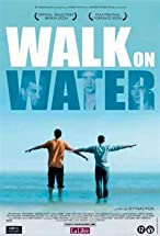 Primary image for Walk on Water