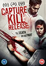 Capture Kill Release(1970)