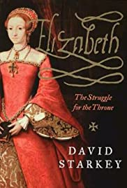 Elizabeth (2000) Poster - Movie Forum, Cast, Reviews