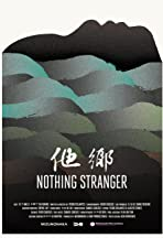 Nothing Stranger