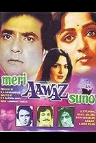 Image of Meri Aawaz Suno