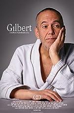 Gilbert(2017)