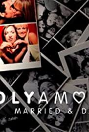 Polyamory: Married & Dating Poster - TV Show Forum, Cast, Reviews