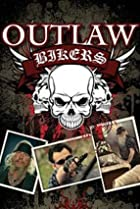 Image of Outlaw Bikers: Bandido Nation