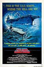 The Final Countdown(1980)