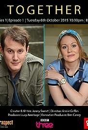 Together Poster - TV Show Forum, Cast, Reviews