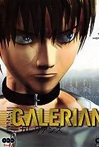 Image of Galerians