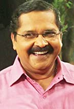 Tiku Talsania's primary photo