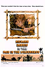 Man in the Wilderness(1971)