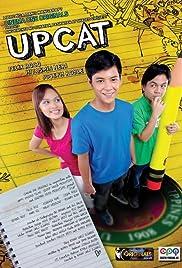 UPCAT Poster