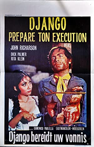 Execution full movie streaming