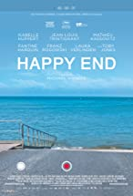 Primary image for Happy End