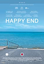 Happy End(2017)