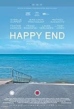 Happy End(2017)
