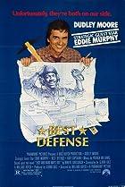 Image of Best Defense