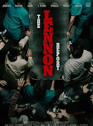 The Lennon Report (2016)