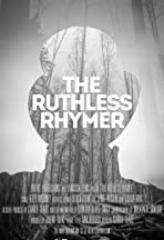 The Ruthless Rhymer