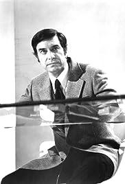 Savage(1973) Poster - Movie Forum, Cast, Reviews