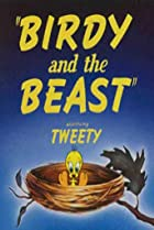 Image of Birdy and the Beast