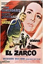 Primary image for El zarco