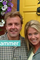 Image of Homes Under the Hammer