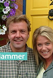 Homes Under the Hammer Poster