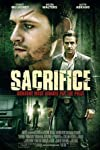 Film Review: 'Sacrifice'