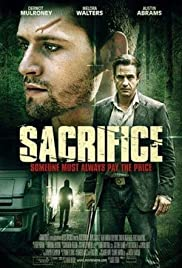 Ofiara sumienia / Sacrifice 2015