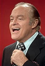 Primary image for Bob Hope Buys NBC?