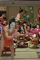 Image of Hissatsu 4: Urami harashimasu