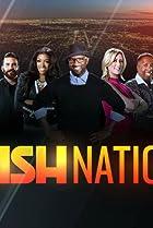 Image of Dish Nation
