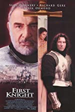 First Knight(1995)