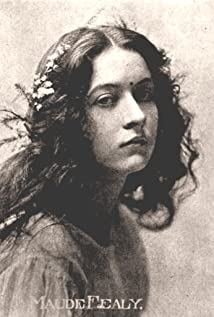 Maude Fealy Picture