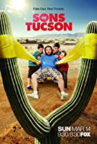 Image of Sons of Tucson
