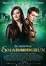 SmaragdgrxFCn(2016)