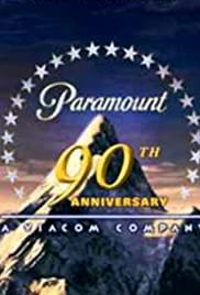 Gala Paramount Pictures Celebrates 90th Anniversary with 90 Stars for 90 Years Poster