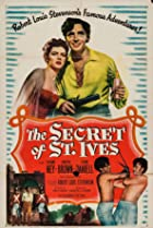 Image of The Secret of St. Ives