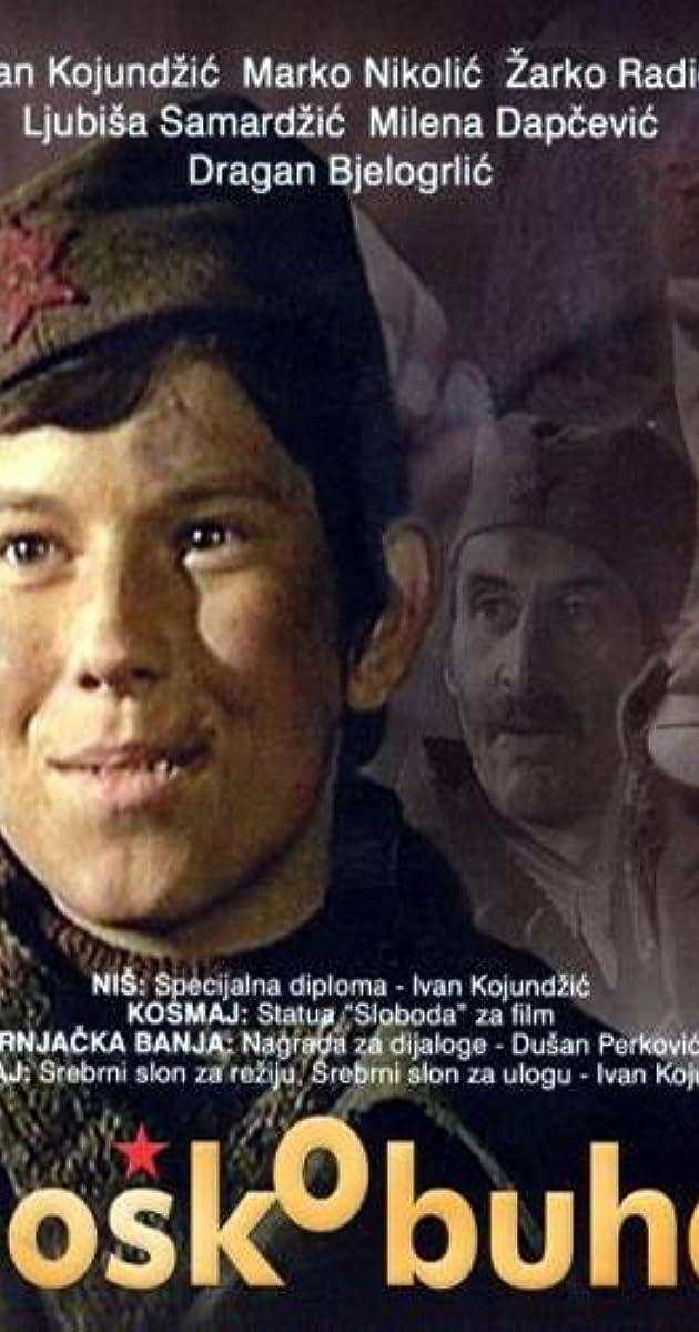 gojko baletic biography of barack