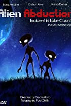 Image of Alien Abduction: Incident in Lake County