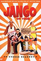Image of Jango on Tour
